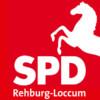 Logo SPD Rehburg Loccum